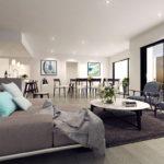Jak szybko znaleźć mieszkanie na sprzedaż