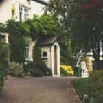 Jakie domy najchętniej są kupowane