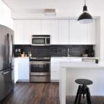 Jak przygotować mieszkanie na sprzedaż