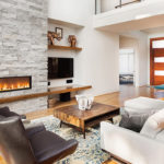 Ładne mieszkania na sprzedaż