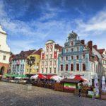 Domy Szczecin – dlaczego się sprzedają?