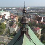 Rynek mieszkaniowy w Szczecinie