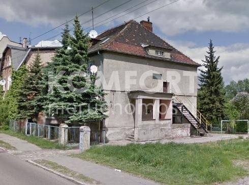 Dom Stołczyn Szczecin, ul. Stołczyńska, nr 364339