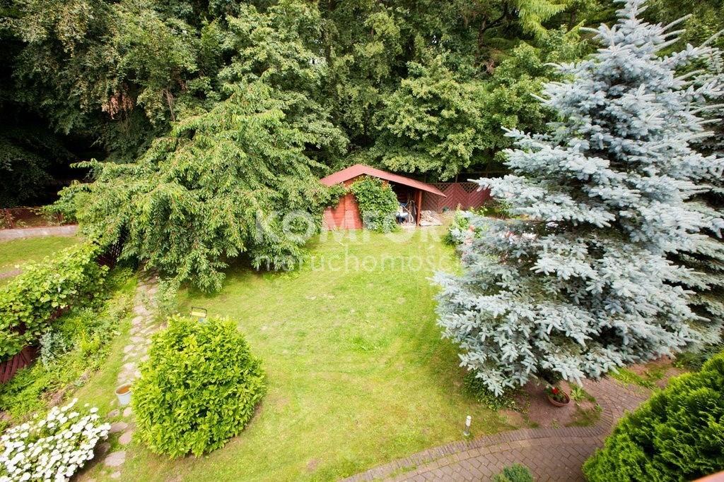 Dom Pogodno Szczecin, nr 368861