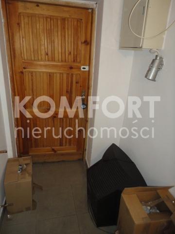 Dom Żelechowa Szczecin, nr 282217